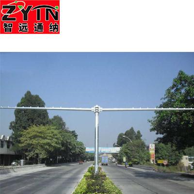 TN-BJ0024 电子警察八角云顶yd2322com