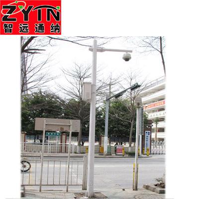 TN-BJ0033 电子警察八角www.667722.com