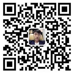 北京www.667722.com厂家 二维码