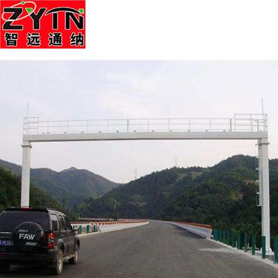 TN-LMJ016 道路监控龙门架