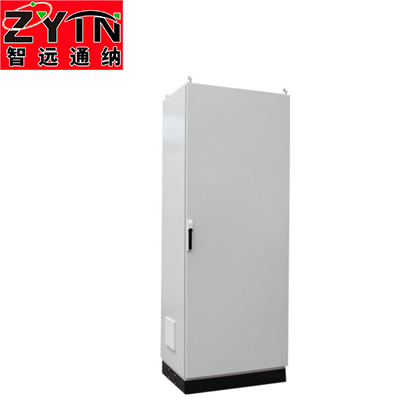 TN-PDG016威图款机柜