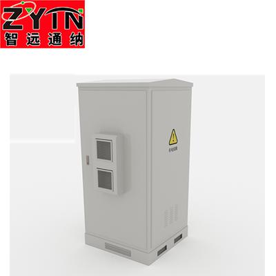 TN-PDG013户外空调保温机柜