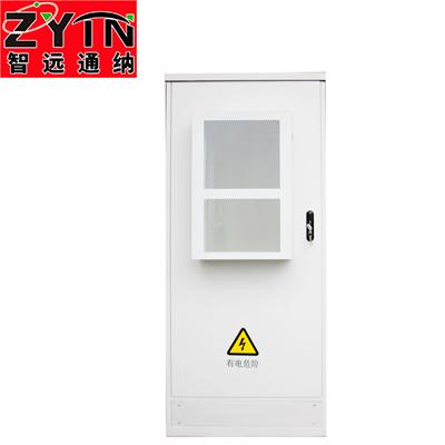 TN-PDG017室外恒温一体化机柜