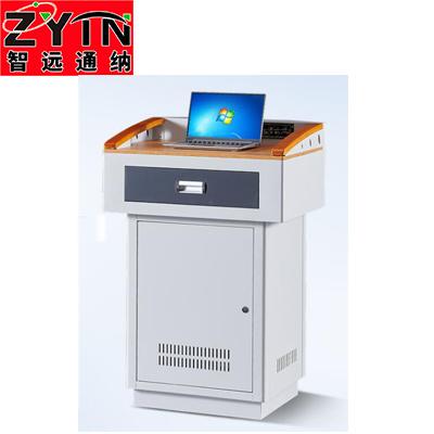 TN-JT010简约现代小讲桌