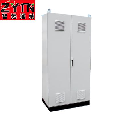 TN-PDG015威图款九折型材机柜