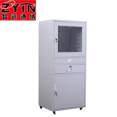 TN-PDG011操作台控制机柜
