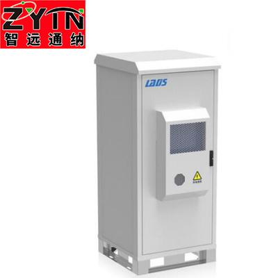 TN-PDG018户外温控一体化智能恒温防水机柜