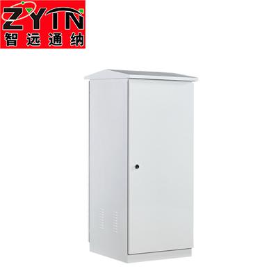 TN-PDG012户外防雨机柜