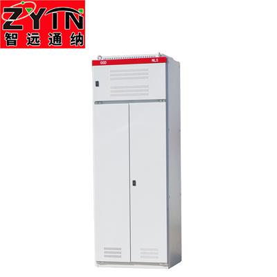 TN-002GGD高低压动力柜