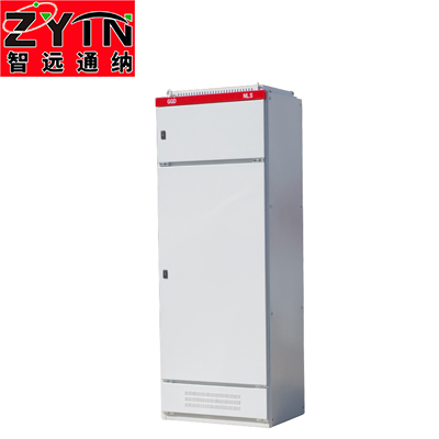 TN-001GGD动力配电柜