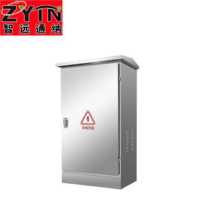 TN-PDG005不锈钢室外机柜